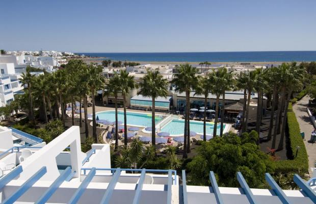 фото отеля Costa Mar изображение №21