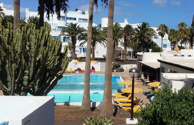 фото Costa Mar изображение №2