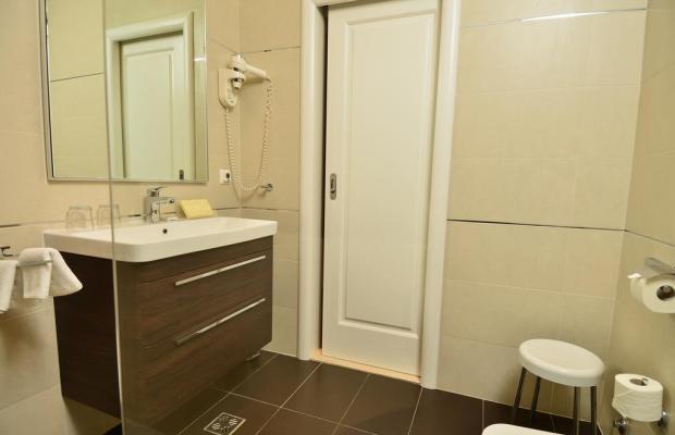 фотографии отеля Celenga Apartments изображение №43