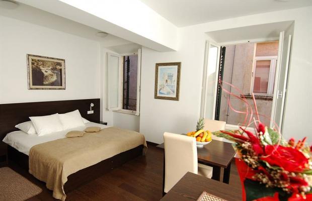 фото отеля Celenga Apartments изображение №21