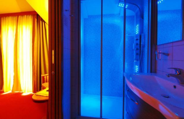 фотографии отеля Villa Dvor  изображение №11