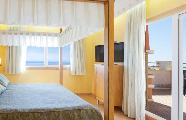 фото Playa Senator Playacapricho Hotel изображение №22