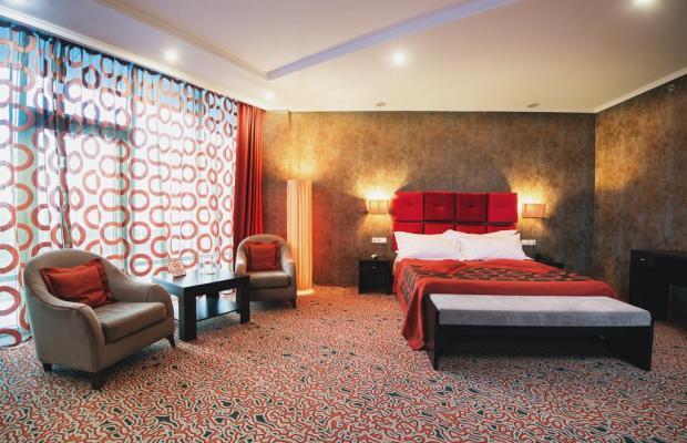 фото Aquamarine Resort & SPA (Аквамарин) изображение №18