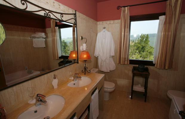 фотографии отеля Katxi изображение №31
