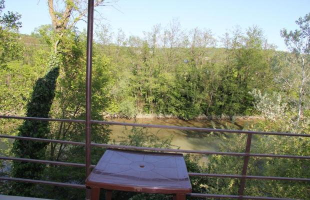 фото отеля Гостевой дом У Реки (By The River Dzubga) изображение №5