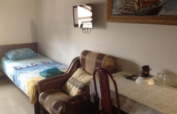 фотографии отеля Guest house Diona изображение №19