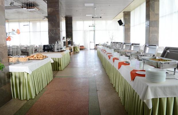 фото отеля им. С.М. Кирова (kirova) изображение №9