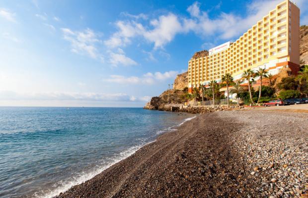 фотографии Playa Senator Hotel Diverhotel Aguadulce (ex. Playatropical) изображение №20