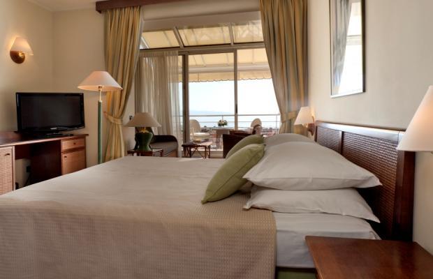 фотографии отеля Laguna Porec Grand Hotel Bonavia изображение №39