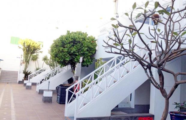 фото San Francisco Park изображение №14