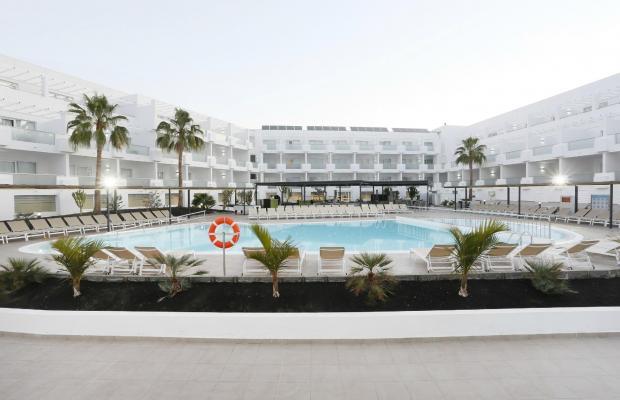 фотографии отеля Sentido Lanzarote Aequora Suites Hotel (ex. Thb Don Paco Castilla; Don Paco Castilla) изображение №59