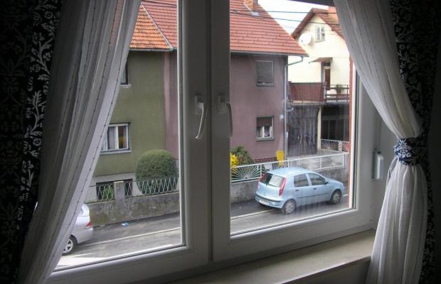 фотографии Celic Art Apartments изображение №8