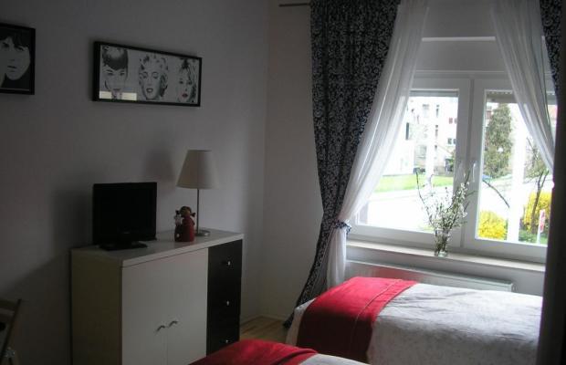 фото Celic Art Apartments изображение №6