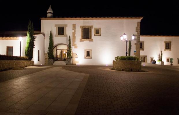 фотографии отеля Hospes Palacio de Arenales (ex. Fontecruz Palacio de Arenales) изображение №19