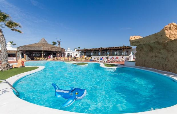 фото отеля Sands Beach Resort (ex. Sands Beach Villas) изображение №29