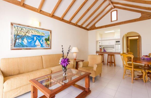 фотографии Sands Beach Resort (ex. Sands Beach Villas) изображение №28