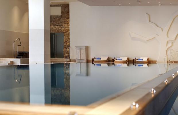 фото Adriatic Luxury Hotels Excelsior изображение №22