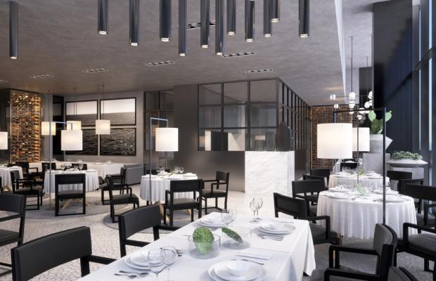фотографии отеля Adriatic Luxury Hotels Excelsior изображение №19