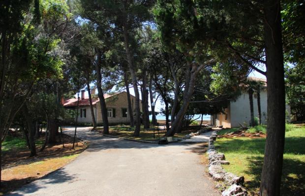 фото Villa Primorka изображение №22