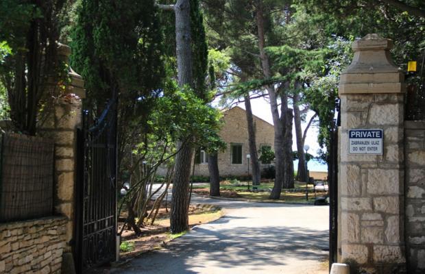 фото отеля Villa Primorka изображение №21