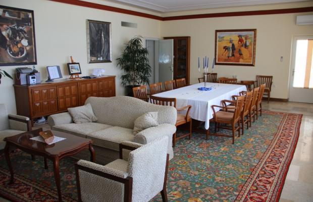 фотографии отеля Villa Primorka изображение №19