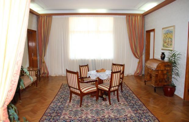 фото отеля Villa Primorka изображение №17