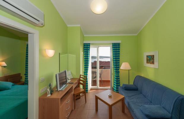 фото Naturist Park Koversada Apartments изображение №14