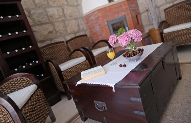 фото отеля Pervanovo Villa Franica изображение №5
