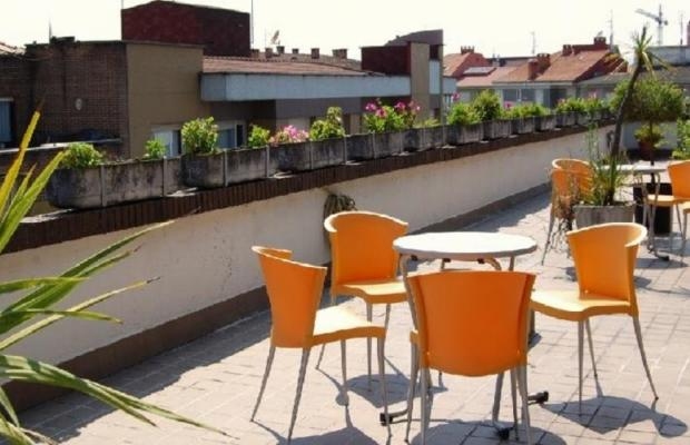 фото отеля Loriga изображение №17