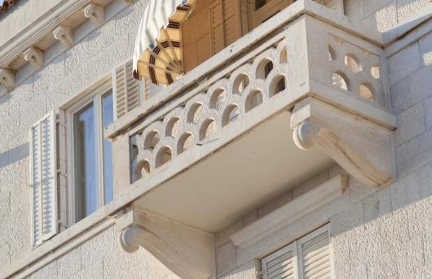 фото отеля Adriatic Luxury Villa Glavic изображение №17