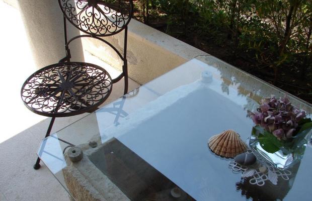фото отеля Villa Vilina изображение №13