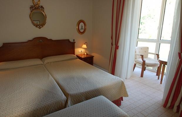 фотографии Arcea Gran Hotel Pelayo изображение №8