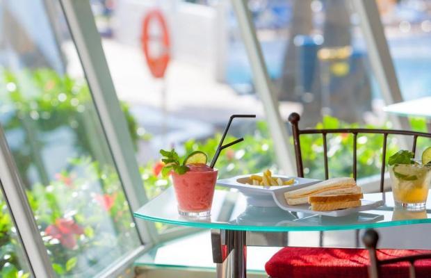 фото отеля Sol Lanzarote изображение №9