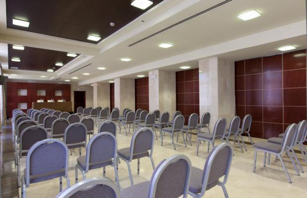 фото отеля Badajoz Center изображение №25