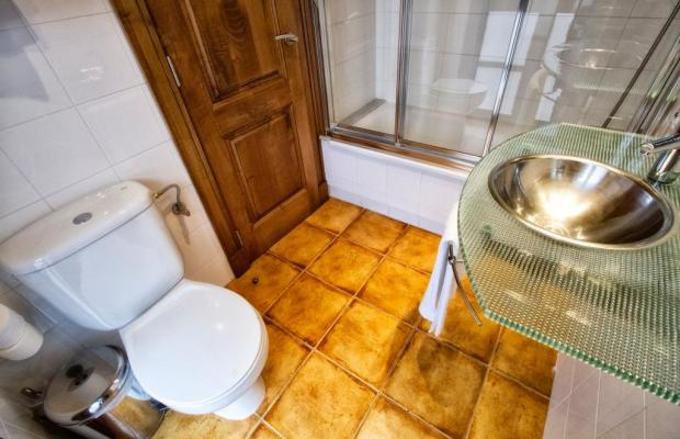 фото Hotel El Sella изображение №38