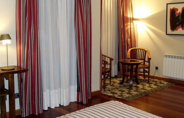 фото Hotel El Sella изображение №30