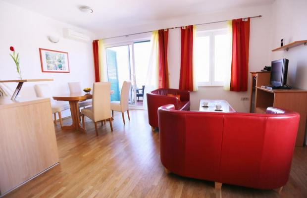 фотографии Pervanovo Apartments изображение №32