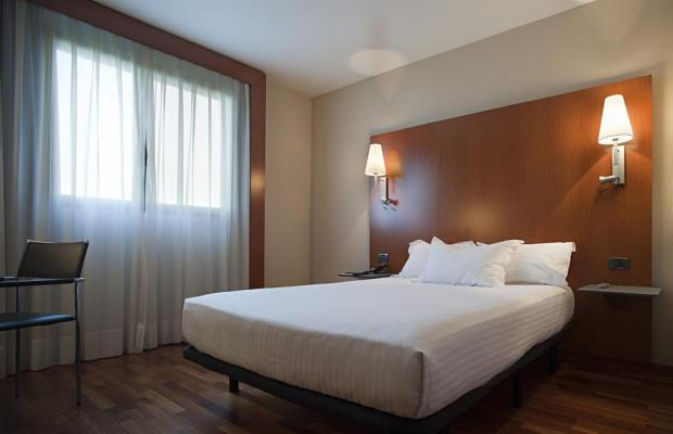 фото отеля Marriott AC Hotel Huelva изображение №13