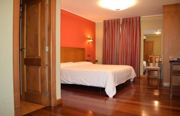 фото отеля Hotel El Sella изображение №13