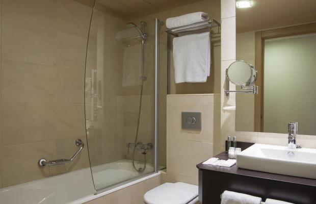 фото отеля Hotel Codina изображение №45