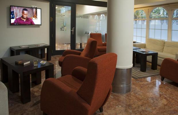 фотографии Hotel Codina изображение №28
