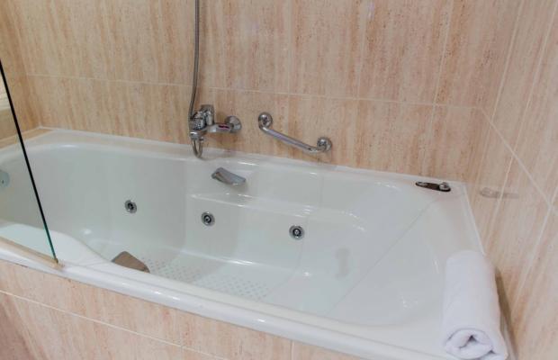 фото отеля Velada Merida изображение №65