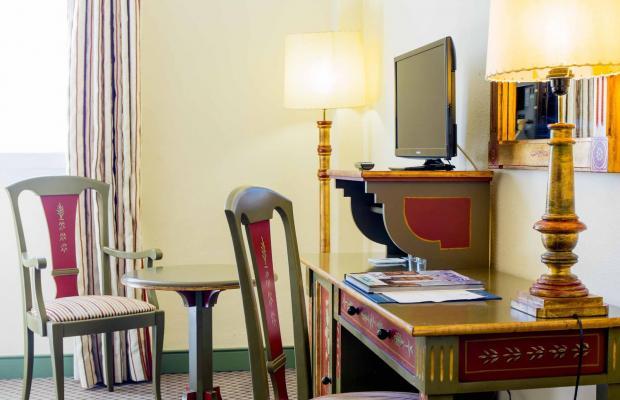 фото отеля Velada Merida изображение №57