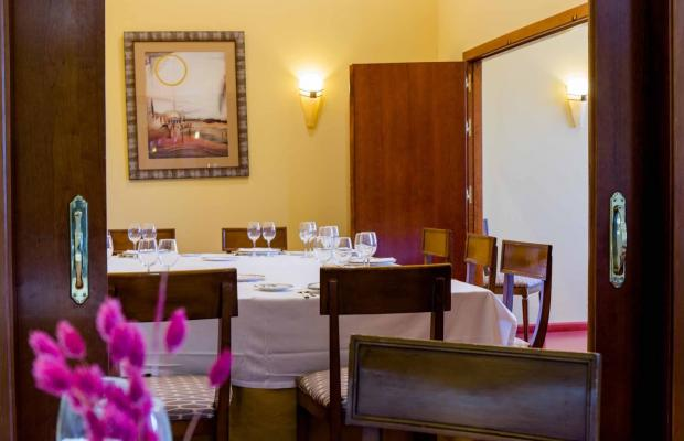 фотографии отеля Velada Merida изображение №15