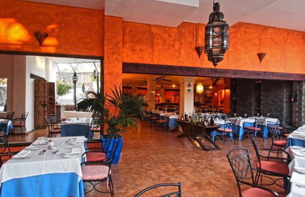 фотографии Iberostar La Bocayna Village изображение №28