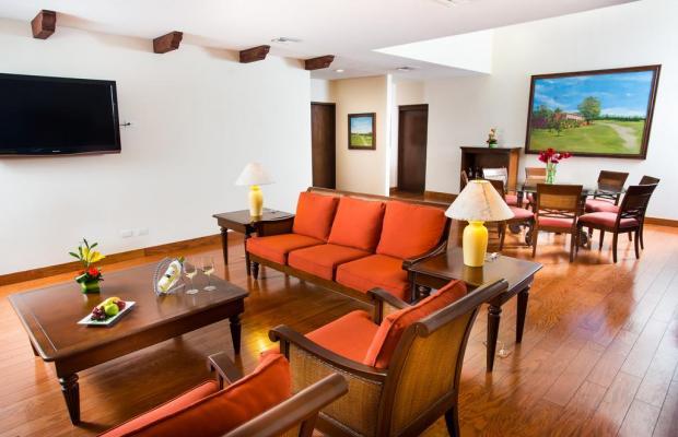 фотографии Holiday Inn Merida изображение №12