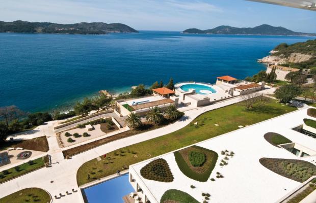 фото Radisson Blu Resort & Spa, Dubrovnik Sun Gardens изображение №30