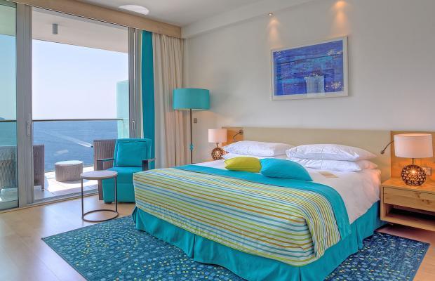 фото отеля Radisson Blu Resort & Spa, Dubrovnik Sun Gardens изображение №21
