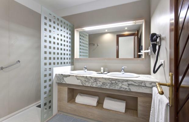фото Suite Hotel Fariones Playa изображение №26