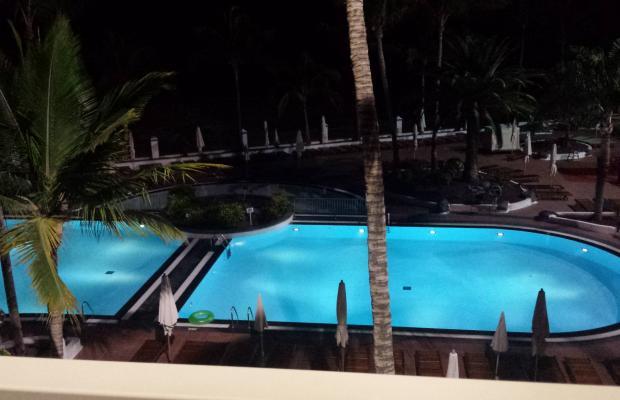 фото Suite Hotel Fariones Playa изображение №18
